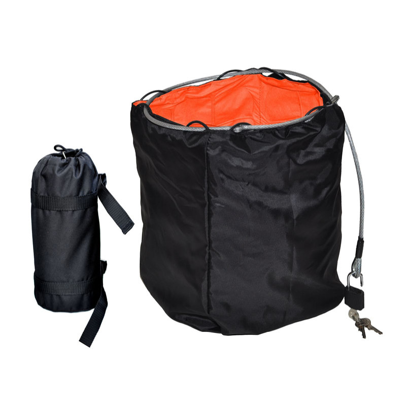 Helmet Bag Single  - Deemeed - Waterproof Anti-Theft