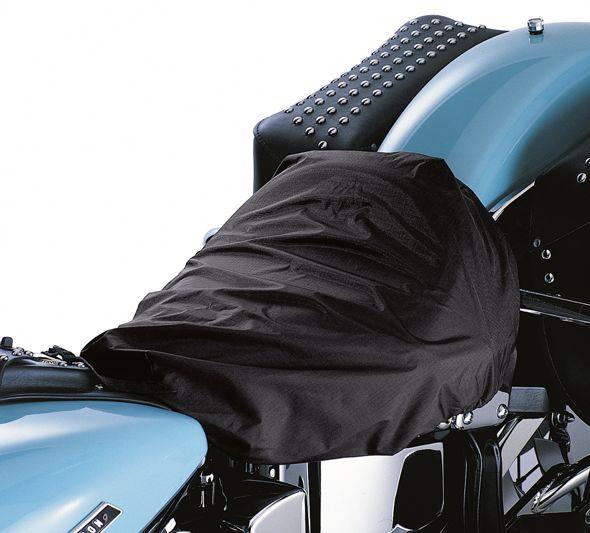 Rain Cover Solo Seat