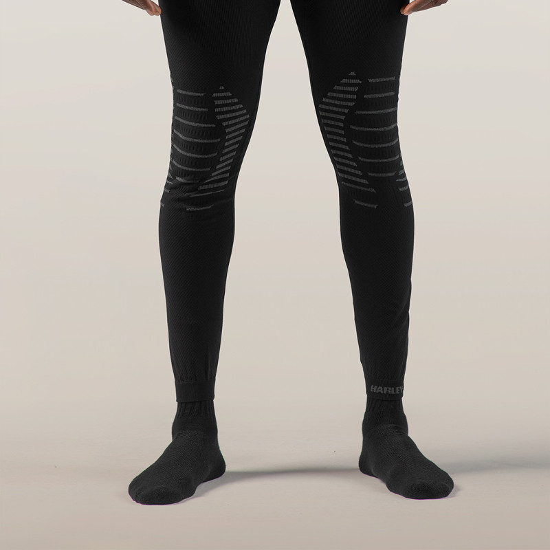 Pant Men FXRG® Baselayer