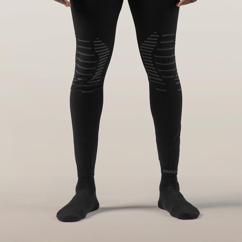 FXRG® Baselayer Pant Men