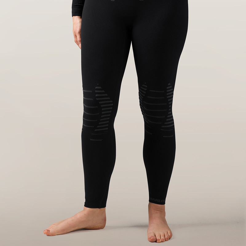 Pant Women FXRG® Baselayer