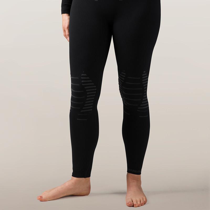 FXRG® Baselayer Pant Women