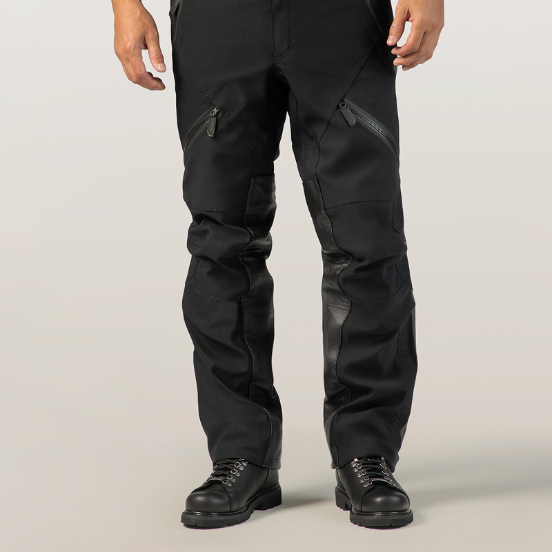 FXRG® Waterproof Overpant Men