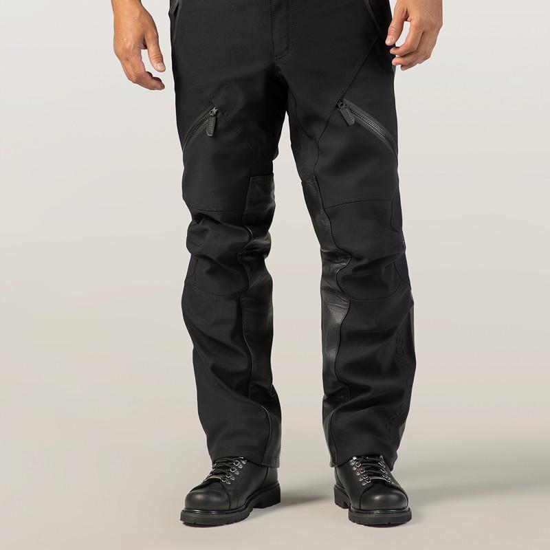 FXRG® Waterproof Overpant Men