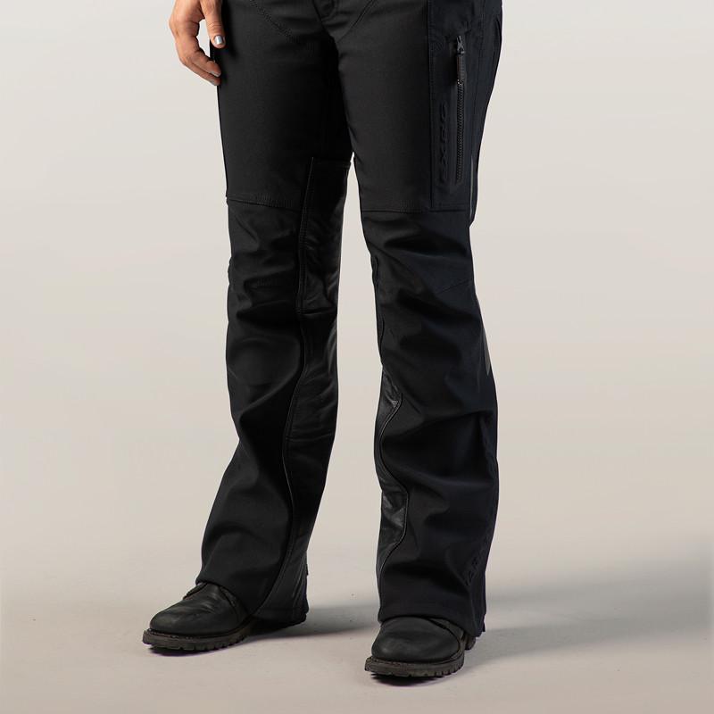 FXRG® Waterproof Overpant Women