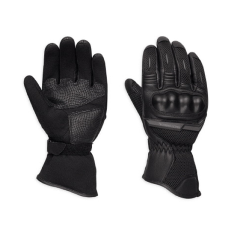 Gloves Women Destination Mesh Riding