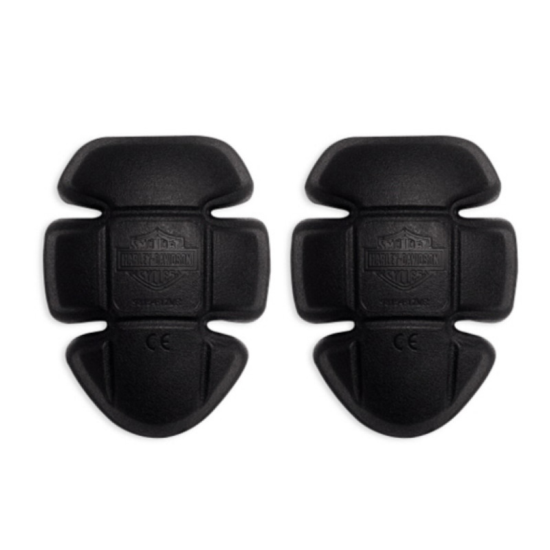 H-D® Shoulder Protector CE Level 1 Women