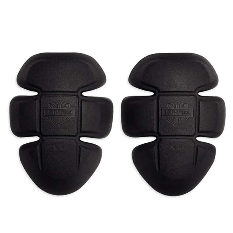 Protector CE H-D® Men's Shoulder / Women's Elbow/Knee Protector Level 1