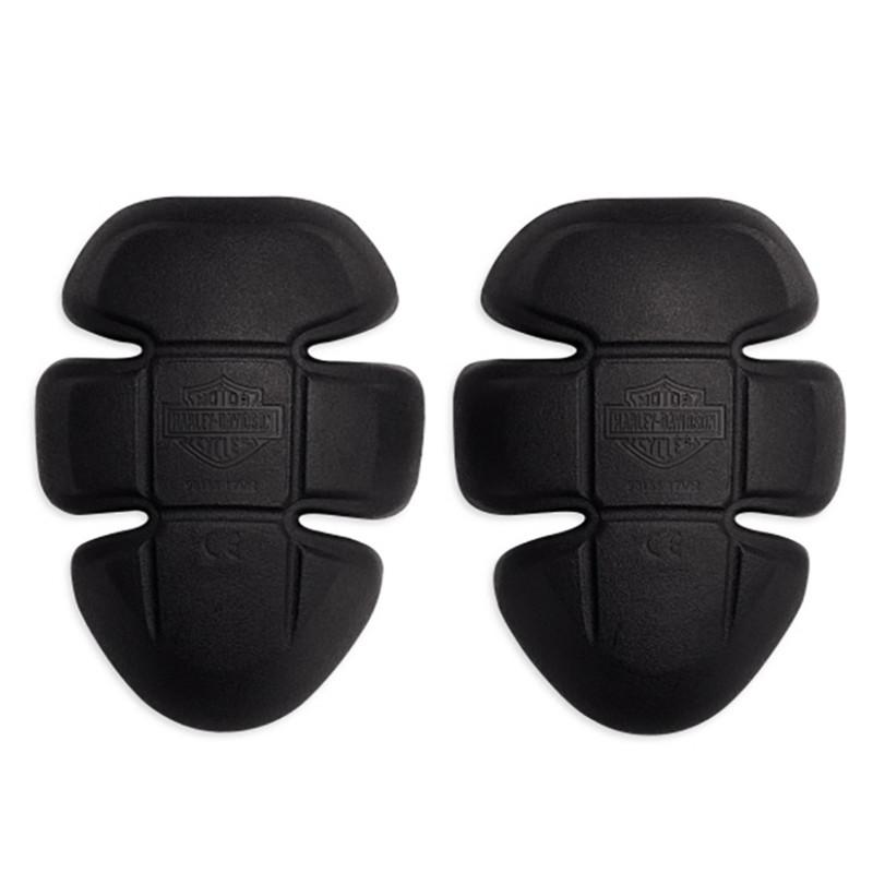 H-D® Men's Shoulder / Women's Elbow/Knee Protector CE Level 1