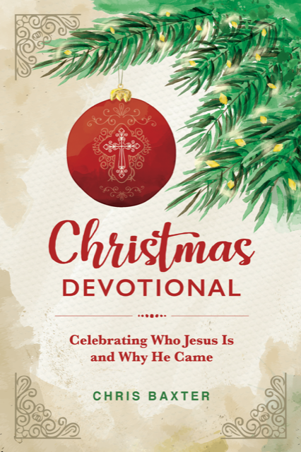Christmas Devotional 00000
