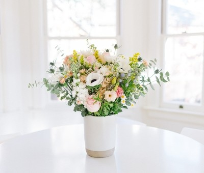 It's An Awesome Day Bouquet