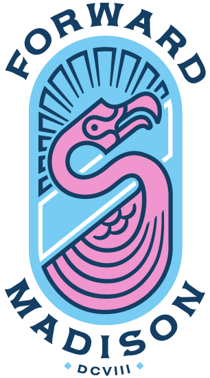 Forward Madison FC Online Store
