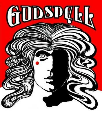 GODSPELL! Iconic Musical coming to Youngstown 00012