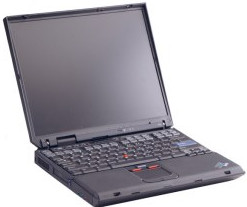THINKPAD T30 WINDOWS 7 DRIVER DOWNLOAD