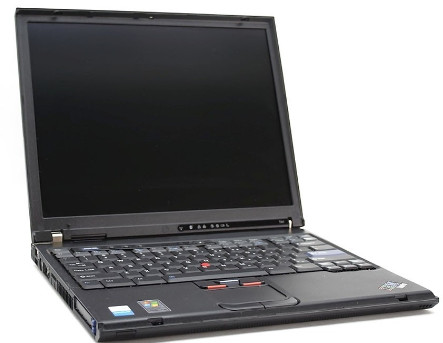 LENOVO THINKPAD T40 DOWNLOAD DRIVERS