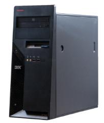 IBM THINKCENTRE M52 WINDOWS VISTA DRIVER DOWNLOAD
