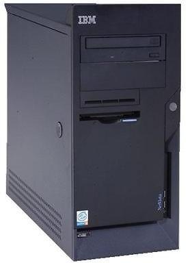 IBM NETVISTA 6350 TREIBER WINDOWS 7