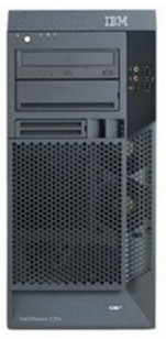 IBM INTELLISTATION Z PRO DRIVERS PC