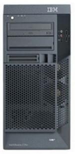 IBM INTELLISTATION Z PRO DRIVERS PC