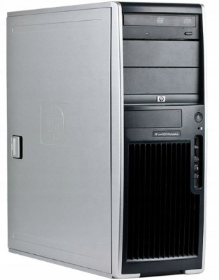 HP DC5100M WINDOWS 8.1 DRIVERS DOWNLOAD