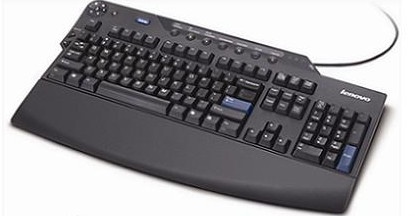 89P8800 KEYBOARD DRIVER FOR WINDOWS DOWNLOAD