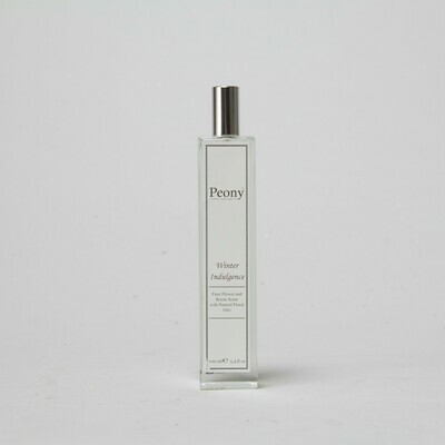 Fragrance - Winter Indulgence - 100ml