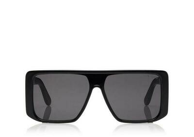 Tom Ford ATTICUS
