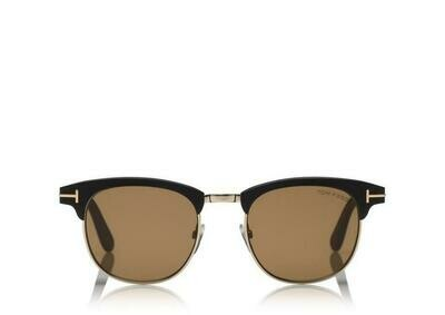 Tom Ford Laurent