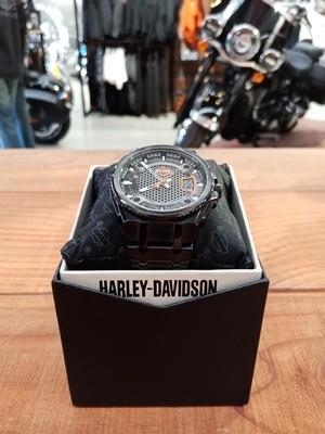 Click & collect | Filco Harley-Davidson®