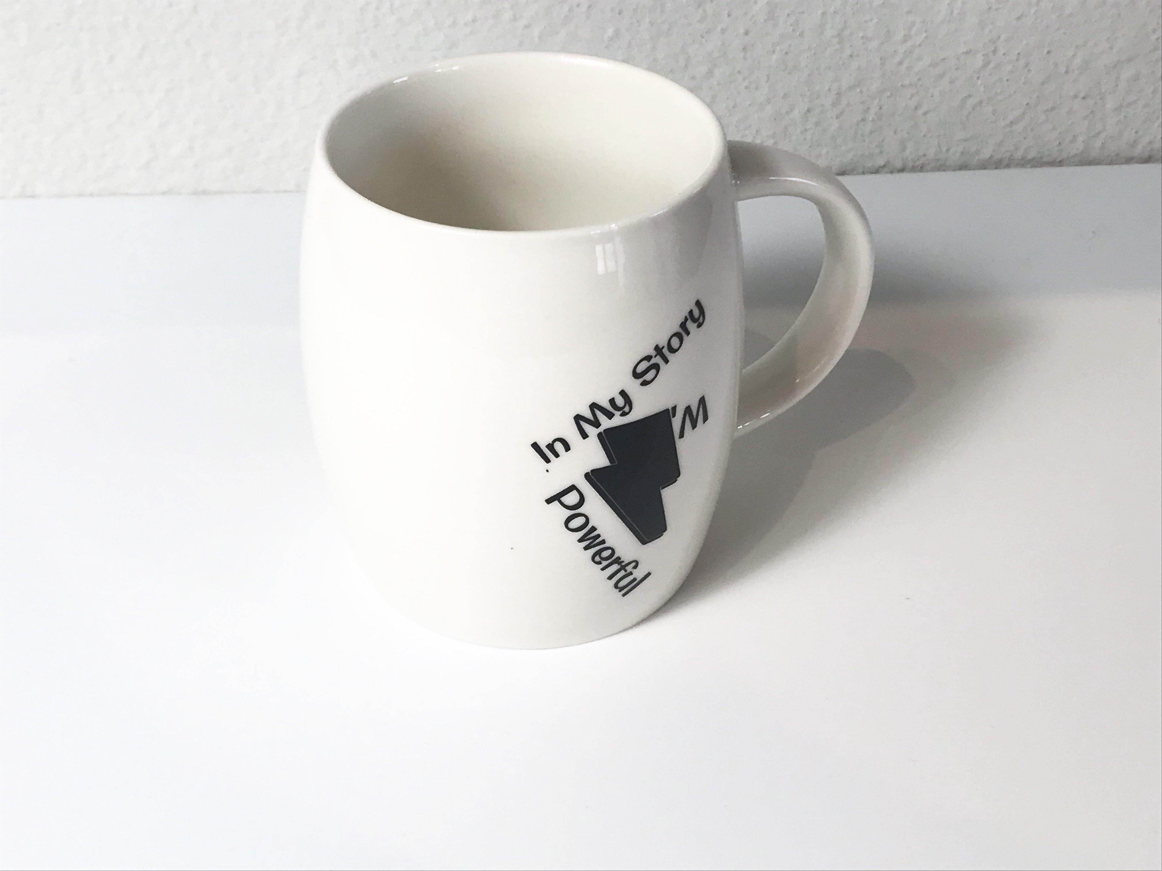 Mug-Powerful 00002