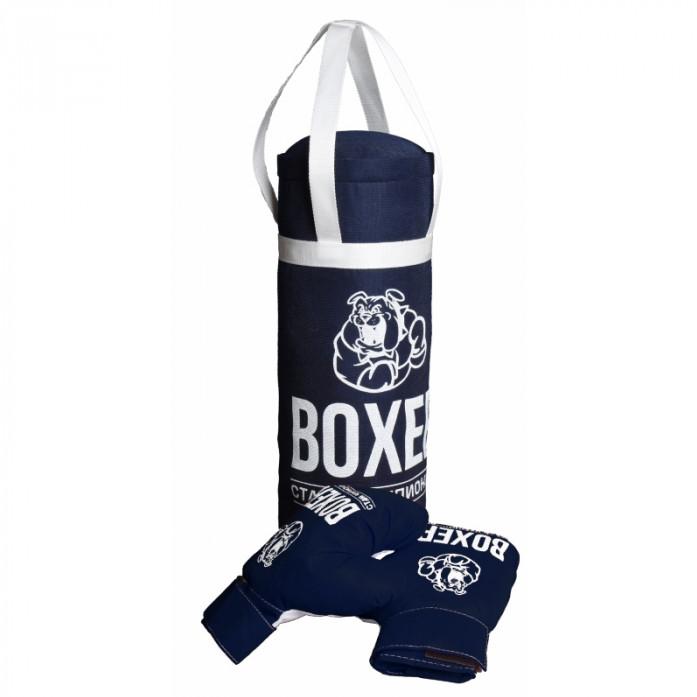 Боксерский набор детский №1 Орион 95818