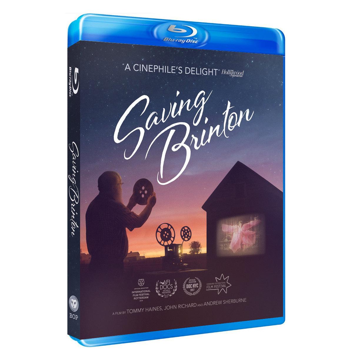 Saving Brinton 2-Disc Blu-ray 00001
