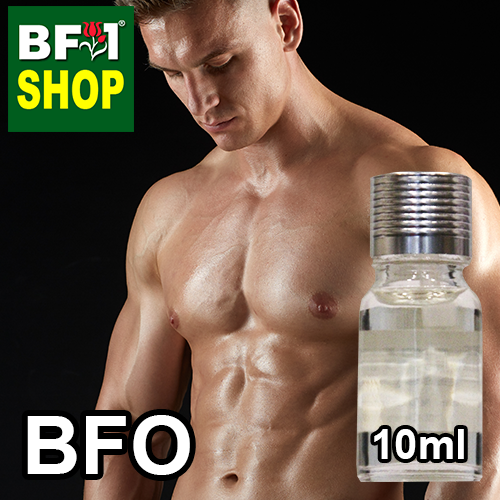 BFO - Adidas - Deep Energy (M) - 10ml