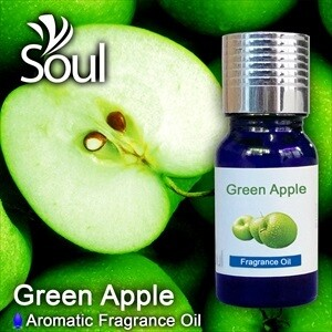 AFO - Apple - Green Apple - 10ml