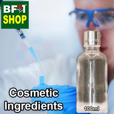 CI - Extract - Aloe Vera Extract - Liquid 100ml