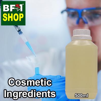 CI - Extract - Aloe Vera Extract - Liquid 500ml