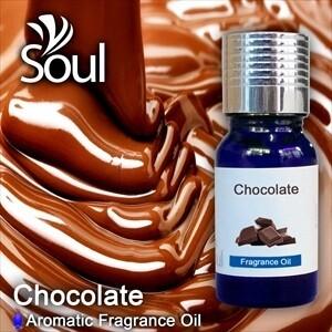 AFO - Chocolate - 10ml
