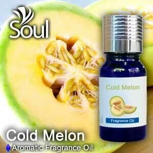 AFO - Cold Melon - 10ml