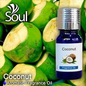 AFO - Coconut - 10ml