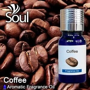AFO - Coffee - 10ml