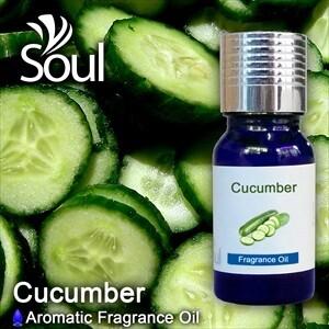 AFO - Cucumber - 10ml