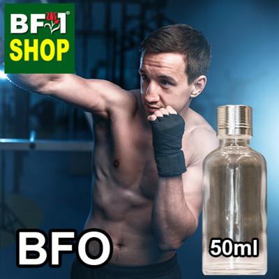 BFO -  Chanel - Allure Pour Homme (M) - 50ml