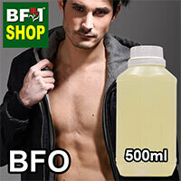 BFO - Al Rehab - Station (M) 500ml