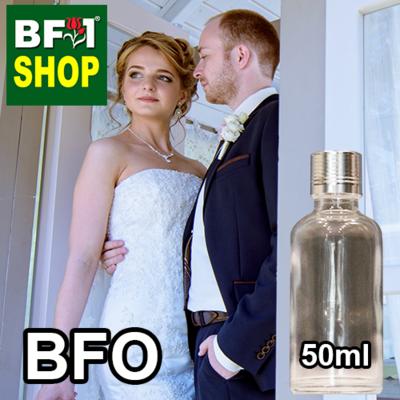 BFO - Acqua Di Parma - Blu Mediterraneo : Fico di Amalfi (U) - 50ml