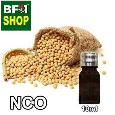 NCO - Soya Bean Natural Carrier Oil - 10ml