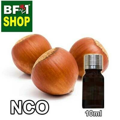 NCO - Hazelnut Natural Carrier Oil - 10ml
