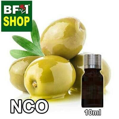 NCO - Olive Natural Carrier Oil - 10ml