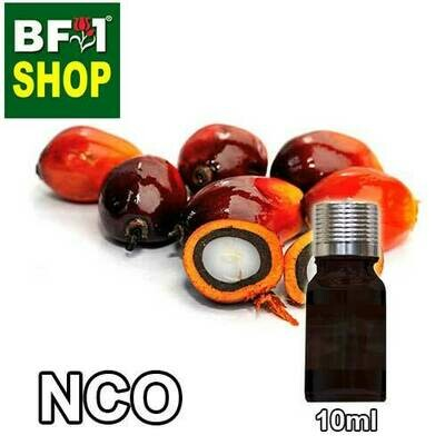 NCO - Palm Natural Carrier Oil - 10ml