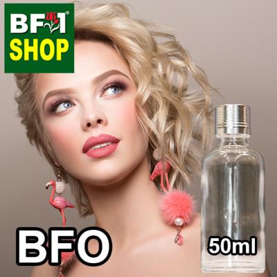 BFO - Abercrombie & Fitch - First Instinct Women (W) - 50ml