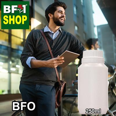 BFO - Al Rehab - White Musk (M) - 250ml